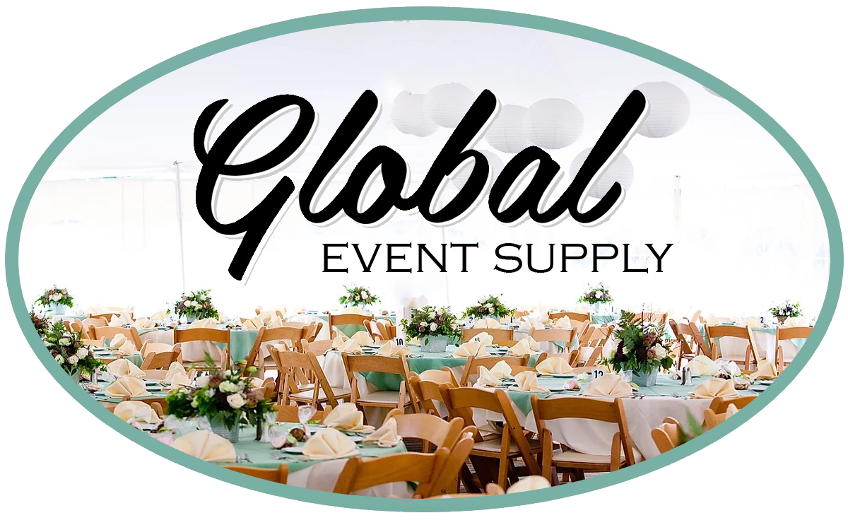Global Event Supply